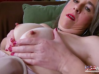 Collection be incumbent on hot videos with horny of age ladies and super sexy milfs round main roles