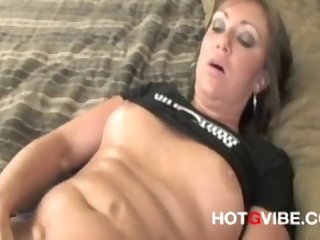 Not roundabout For detail Squirting Pussy: Watch this slut make her pussy squirt