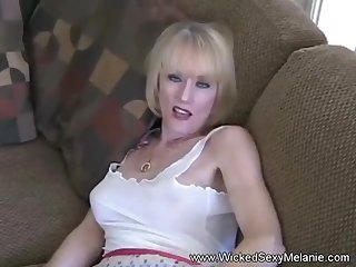 Another wild sex dare from get under one's outstanding coupled with sexy swinger granny